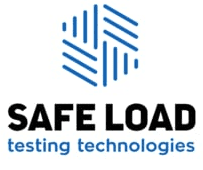 Safe Load Logo