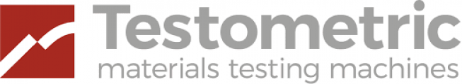 Testometric Logo